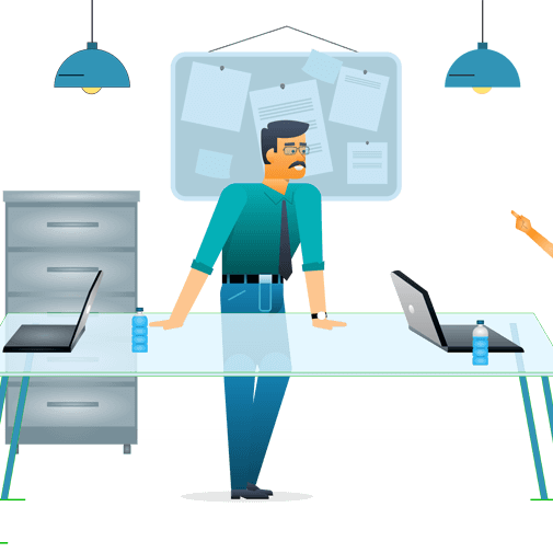 Corporate or Enterprise - Branding, Logo, Stationery Set Design, Website