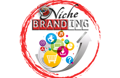 Top Brands, Niche Branding,Logo Design, Tagline in Kenya by Inspimate Enterprise