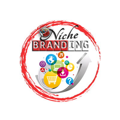 Top Brands, Niche Branding in Kenya by Inspimate Enterprise