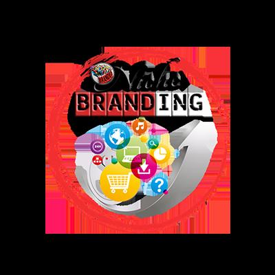 Top Brands, Niche Branding,Logo Design, Tagline in Kenya by Inspimate Enterprise