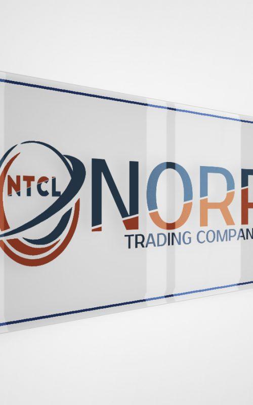 NORPA Trading Logo