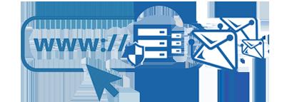 Domain Registration, Web and Email Hosting - Inspimate, Kenya