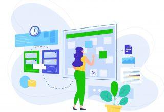 3. Positioning & Messaging - Inspimate Enterprises - Startup, Corporate, Business Branding, Logo