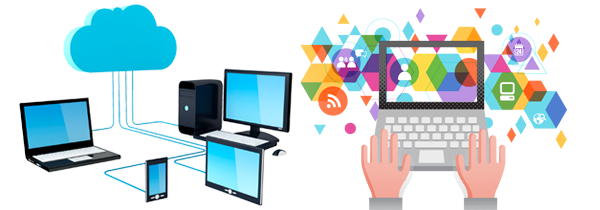 Technical ICT Support, Servers, Software, Computer Repairs, Windows and Mac