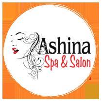 Ashina Spa