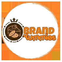 Brand Yummies