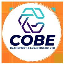 Cobe Logistics