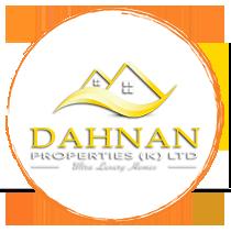 Dahnan
