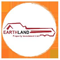 Earthland Properties