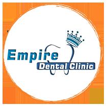Empire Dental