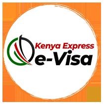 Kenya Express evisa