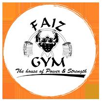 Faiz Gym