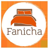 Fanicha