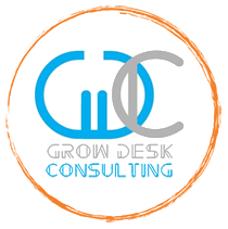 Grow Desk Consulting