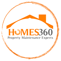 Homes 360