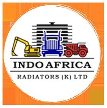 Indo Africa Radiators
