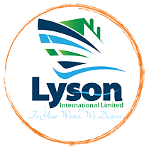 Lyson International