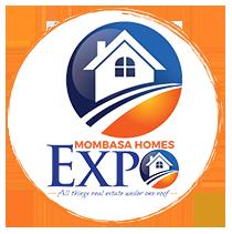 Mombasa Homes Expo