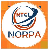 Norpa Trading Ltd
