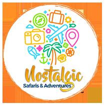 Nostalgic Safaris