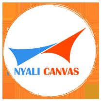 Nyali Canvas