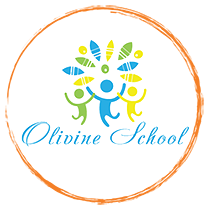 Olivine School