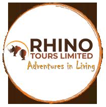 Rhino Tours