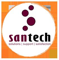 Santech