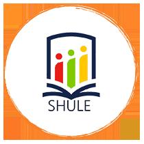 Shule