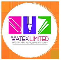 Watex Limited
