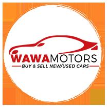 Wawa Motors