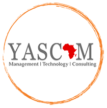 Yascom Africa