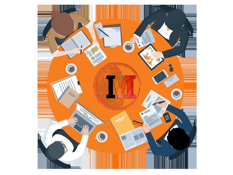 Inspimate Enterprises - Startup, Corporate, Business Branding, Logo, Web Design, Online Social Media Marketing Kenya