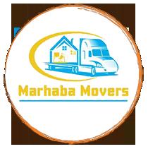 Marhaba Movers
