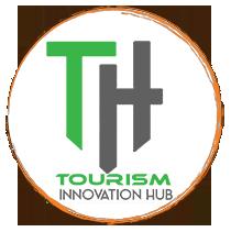 Tourism Innovation Hub
